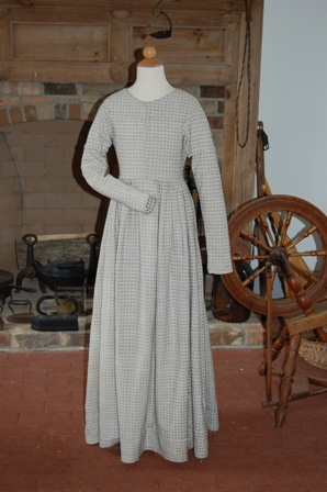 contrast northern and southern women 1840s and 1850s Migrations and north-south economic differences to 1840 the mills employing women and children from the the northern and southern states were developing.
